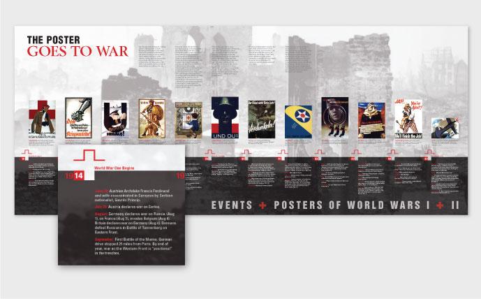 Benjamin L. Feigel | Graphic Design | Web Design ...
